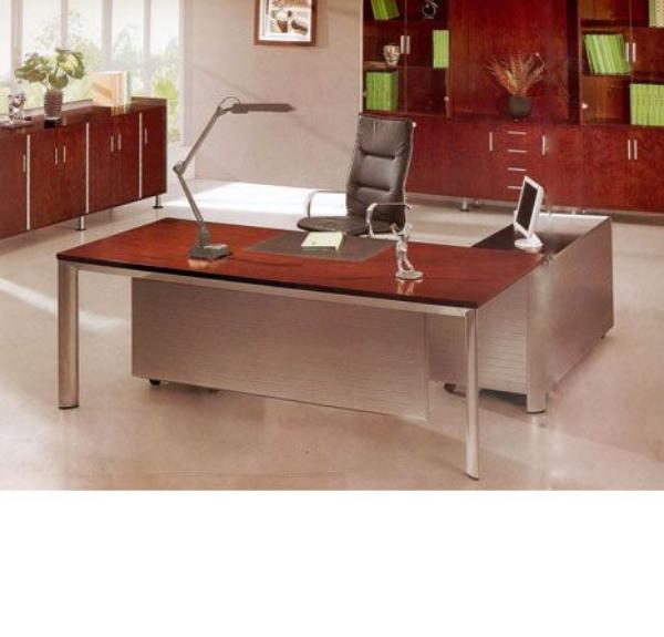 שולחן מנהלים A-12-289