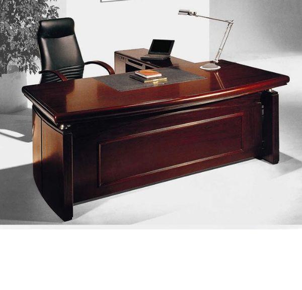 שולחן מנהלים A-06-156