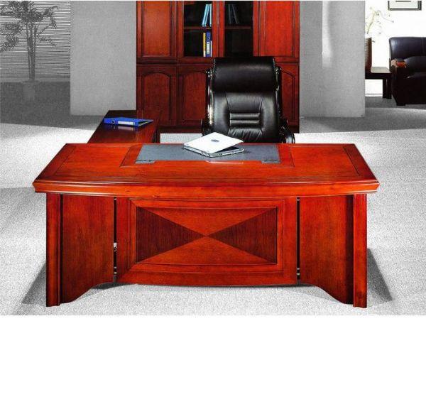 שולחן מנהלים A-05-284