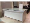 שולחן מנהלים A-03-155