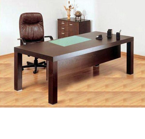 שולחן מנהל 1010-281