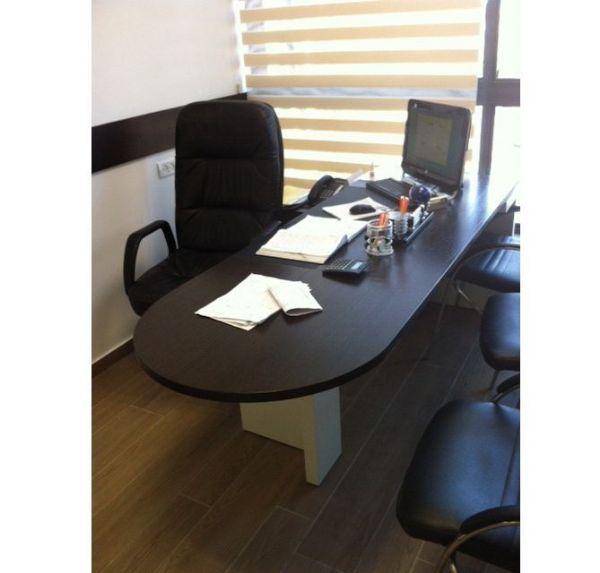 שולחן מנהלים NG-39-385