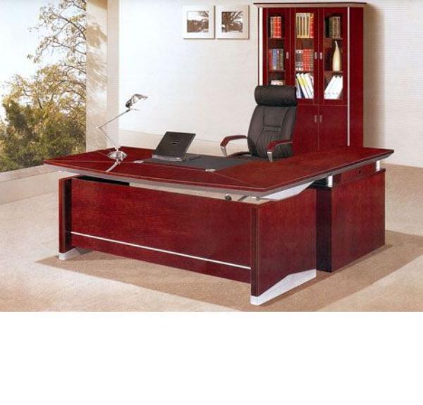 שולחן מנהלים A-11-288