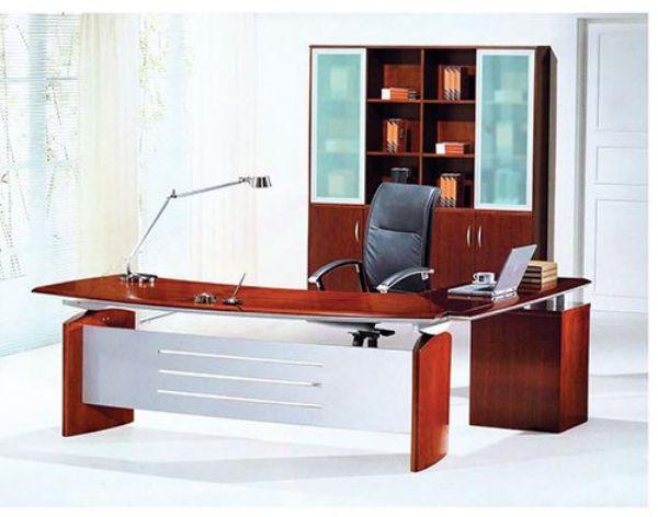 שולחן מנהלים 273 -381
