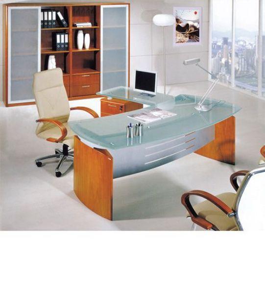 שולחן מנהלים 173 -377