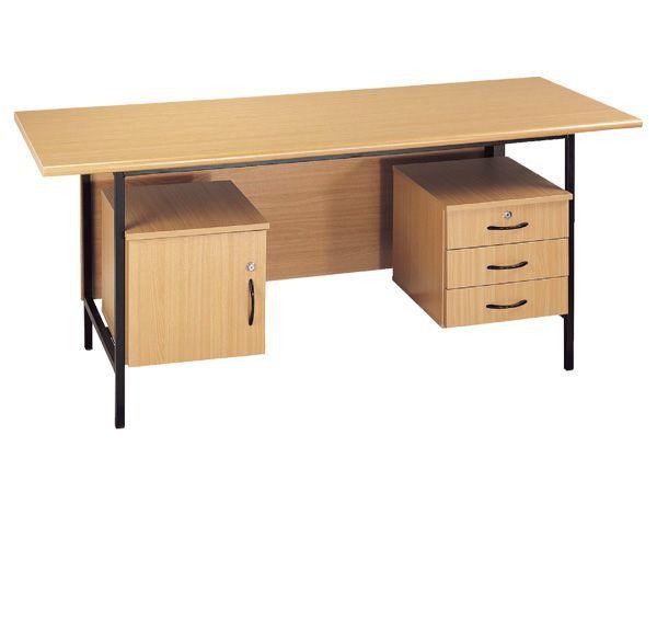 שולחן 603-590