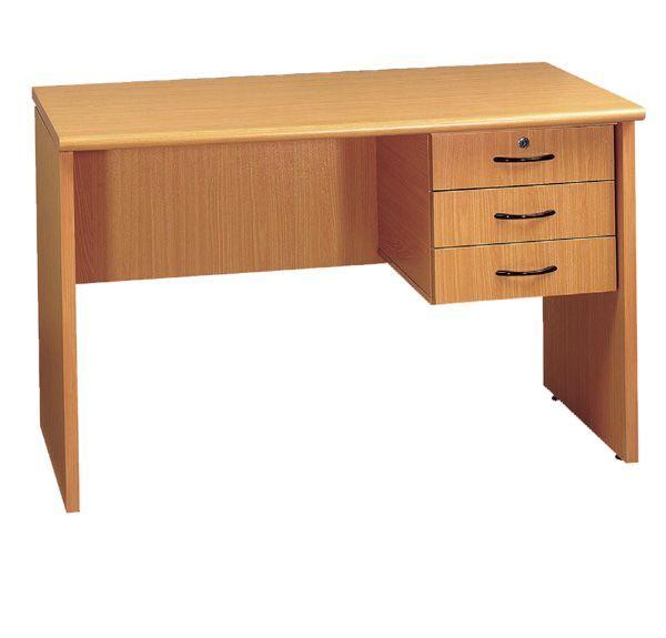 שולחן נטלי 300-587
