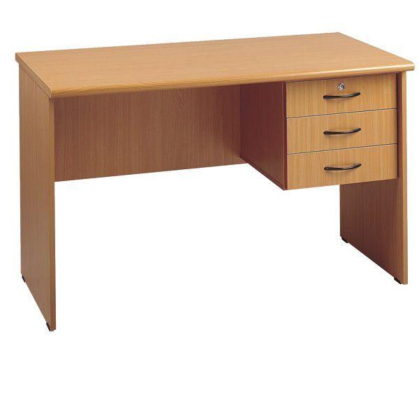 שולחן לילך 320-586