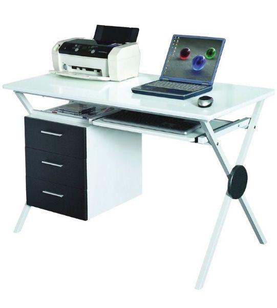 שולחן מחשב רדיוס