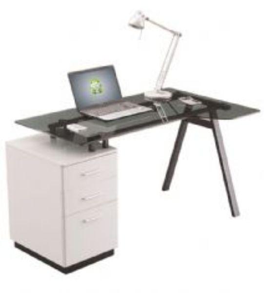 שולחן מחשב ניצן