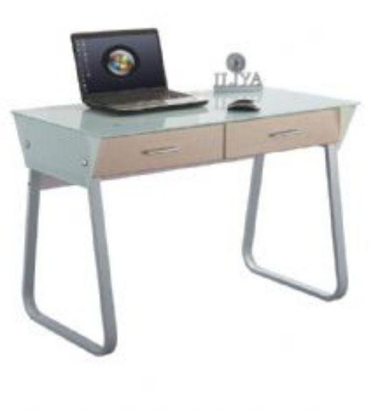 שולחן מחשב גרף