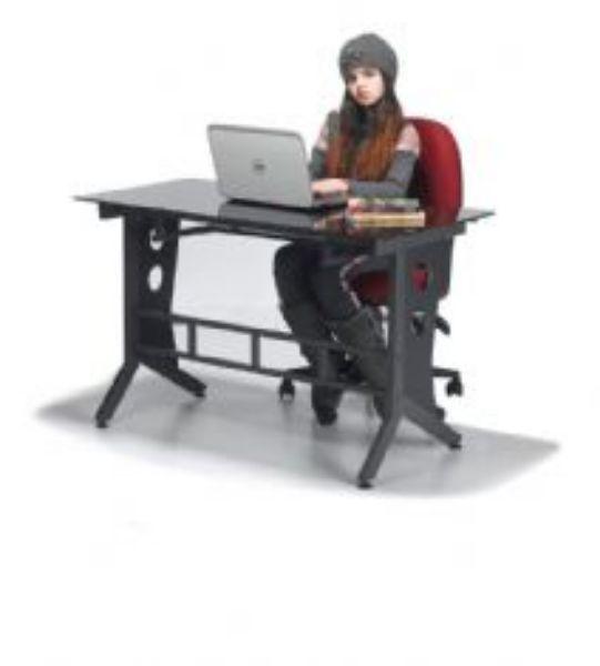 שולחן מחשב איתן