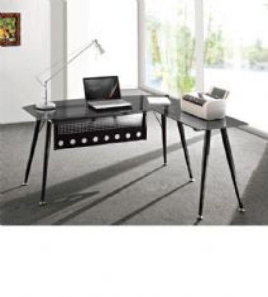 שולחן מחשב גיתית
