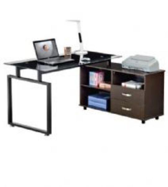 שולחן מחשב חליל