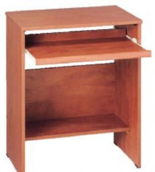 שולחן מחשב 841