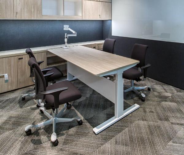 שולחן עבודה T3-804