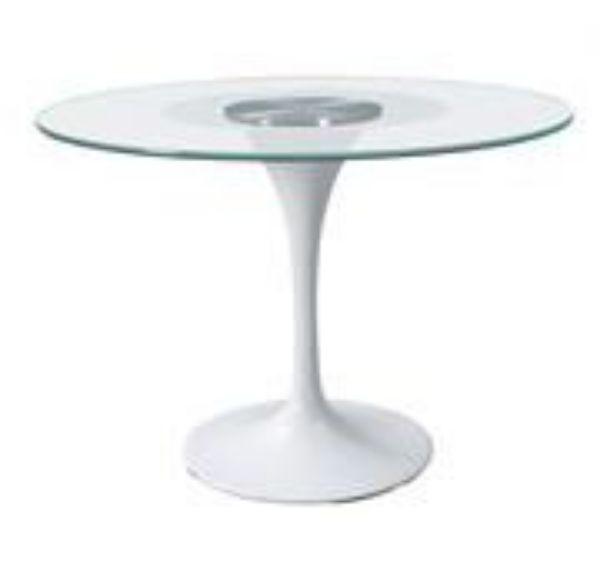 שולחן קפיטריה 307-401