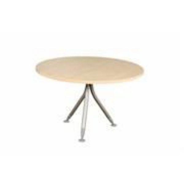 שולחן קפיטריה 304-398