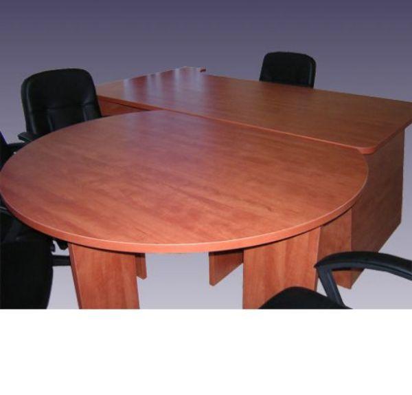 שולחן מנהלים NG-21-371