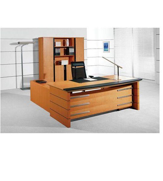 שולחן מנהלים 280 -369