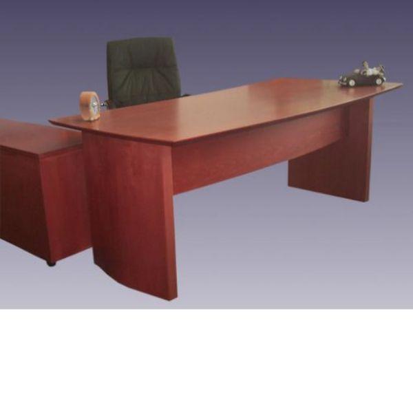 שולחן מנהלים NG-12-362