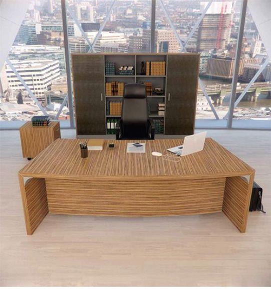 שולחן מנהלים לינרו C-361