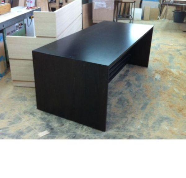 שולחן מנהלים NG-7-311