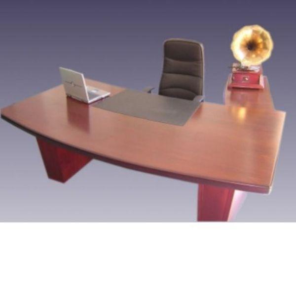 שולחן מנהלים NG-6-310