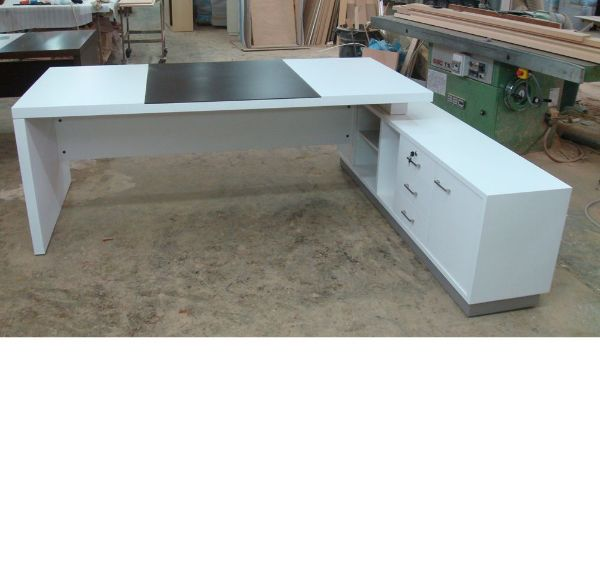 שולחן מנהלים NG-2-306