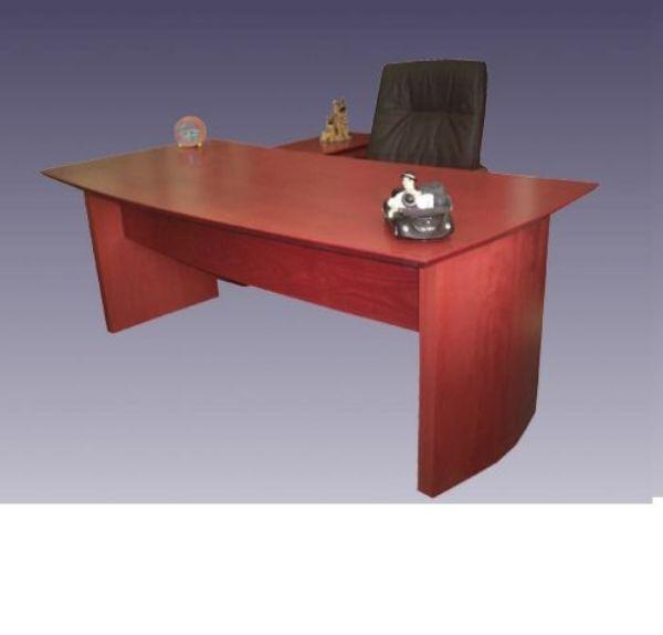 שולחן מנהלים NG-15-365