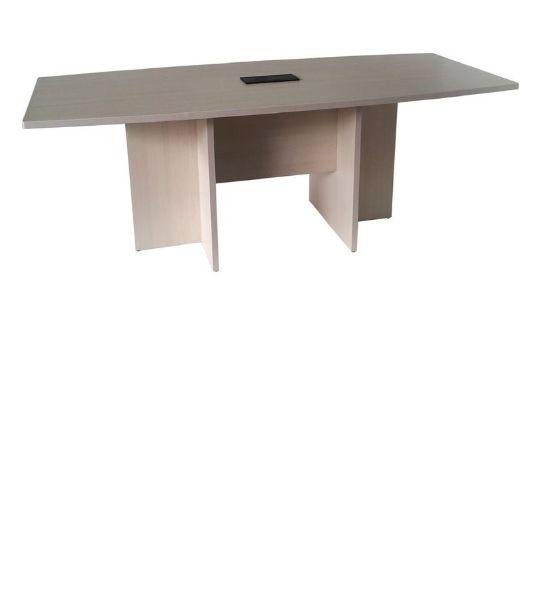 שולחן ישיבות קבינט-597