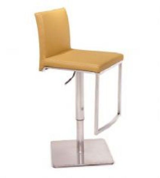 כסא בר דגם 5089GB