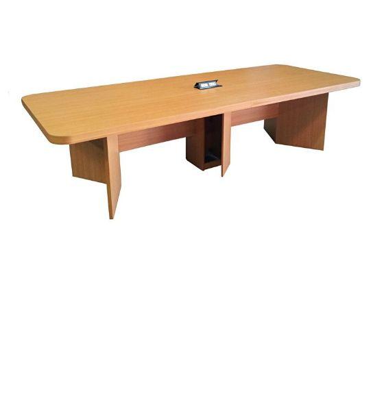 שולחן ישיבות שמש-596