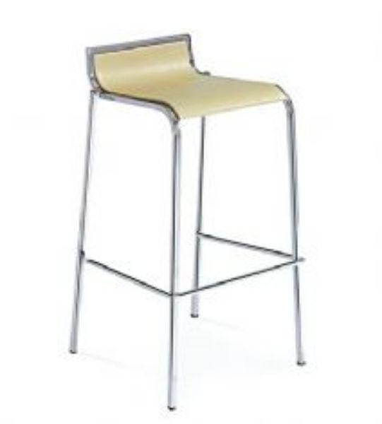 כסא בר דגם 5001