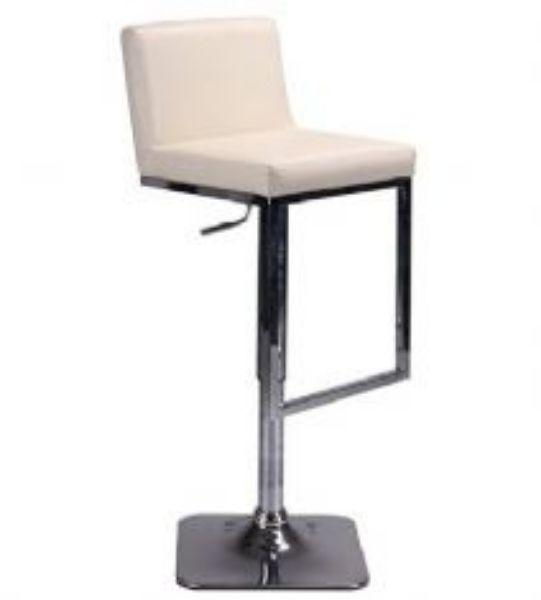 כסא בר נאפולי מסתובב