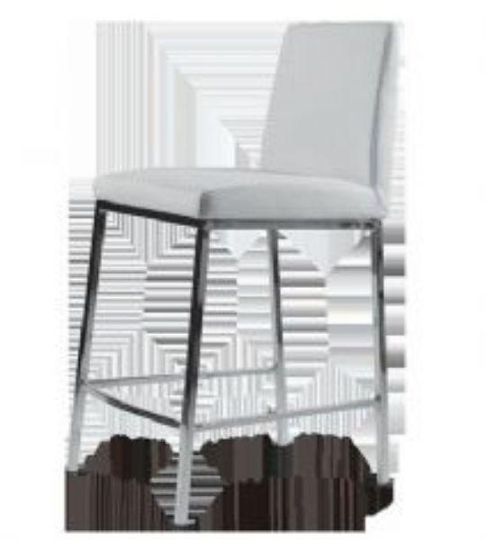 כסא בר דגם נאפולי