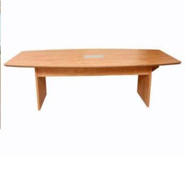 שולחן ישיבות BGT-26-475