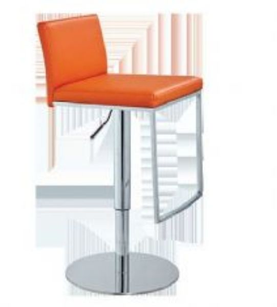 כסא בר דגם 5040