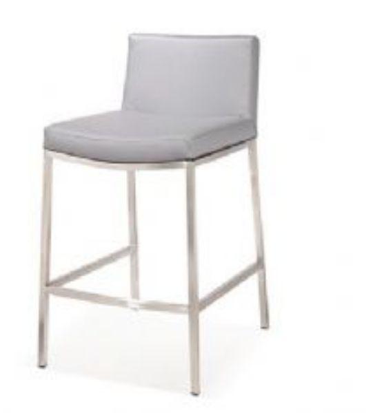 כסא בר דגם 5091C