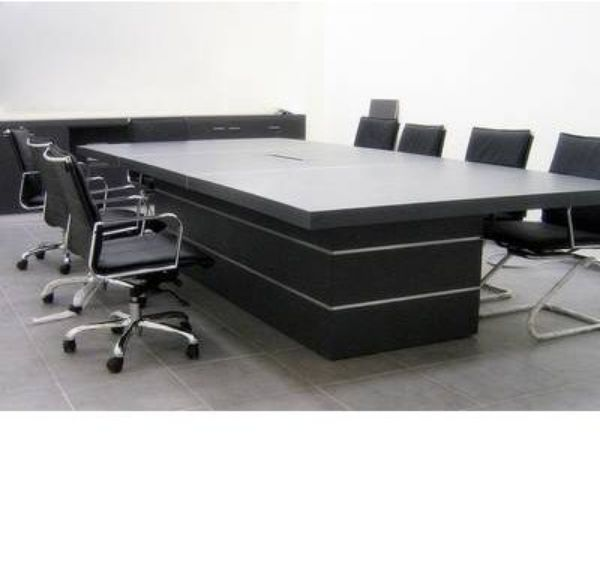 שולחן ישיבות BGT-25-474
