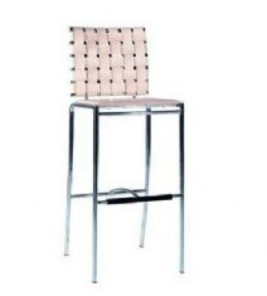 כסא בר סהר