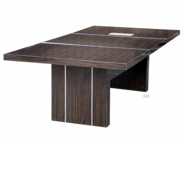 שולחן ישיבות BGT-24-473