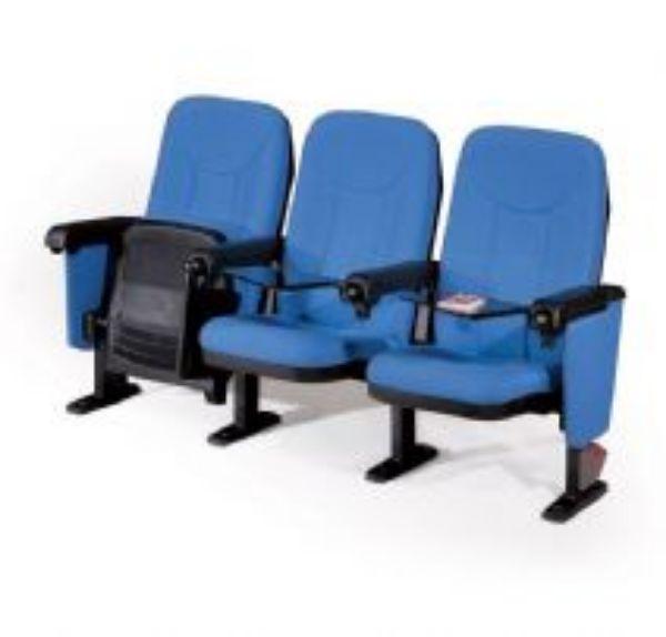 כסא אודיטוריום LS-613