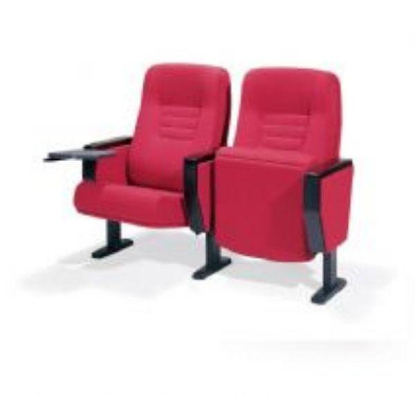 כסא אודיטוריום LS-609A