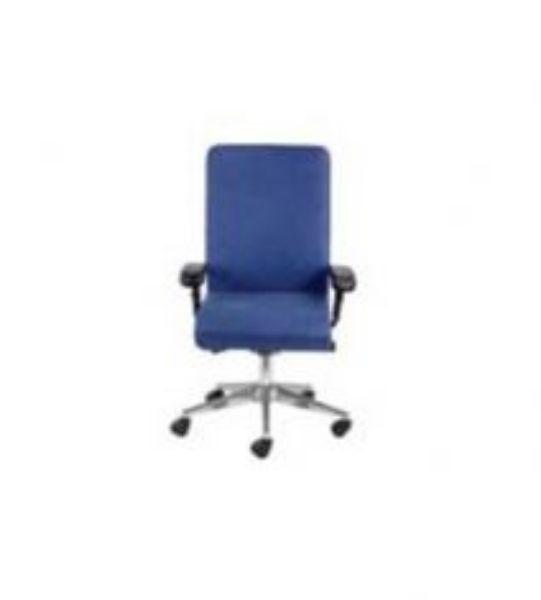 כסא ישיבה ליברה גבוה
