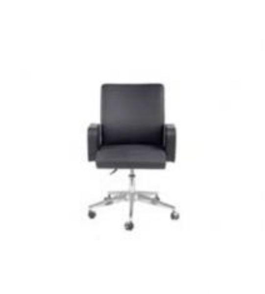 כסא ישיבה ליברה סינכרוני