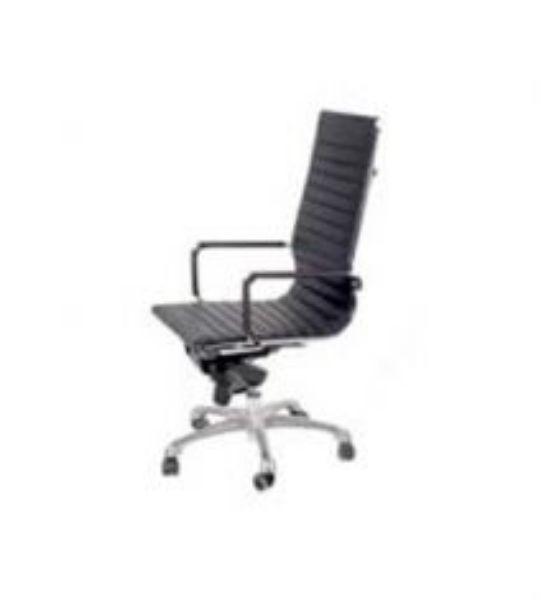 כסא ישיבה אומגה גבוה