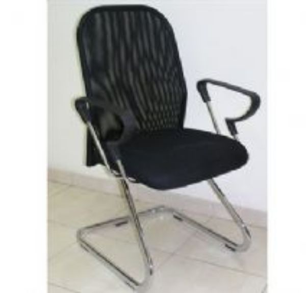 כסא אורח שיר