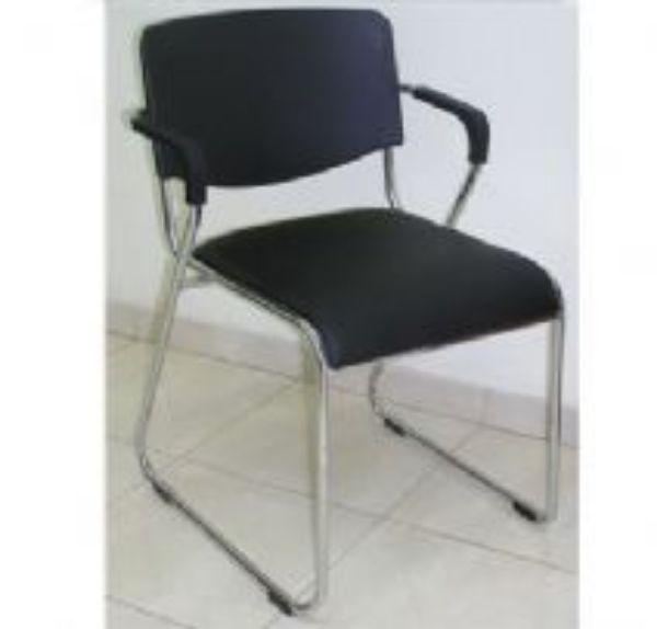 כסא אורח נירית