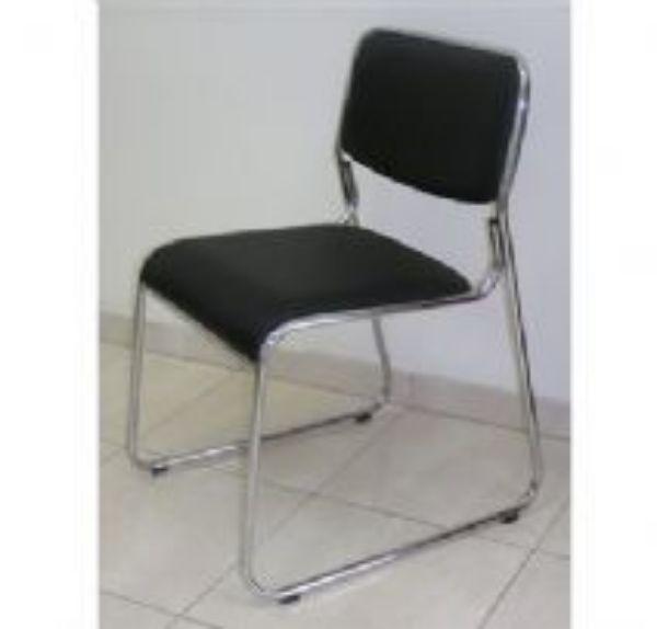 כסא אורח ניר